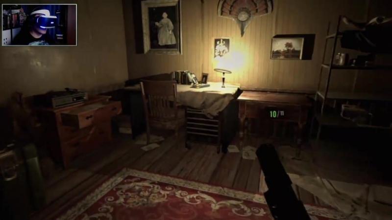 Resident evil 7 скачать торрент механики, vr, biohazard, 1,2,3,4,5,6, зомби, виртуальная реальность, ужастик, хоррор, чак норрис