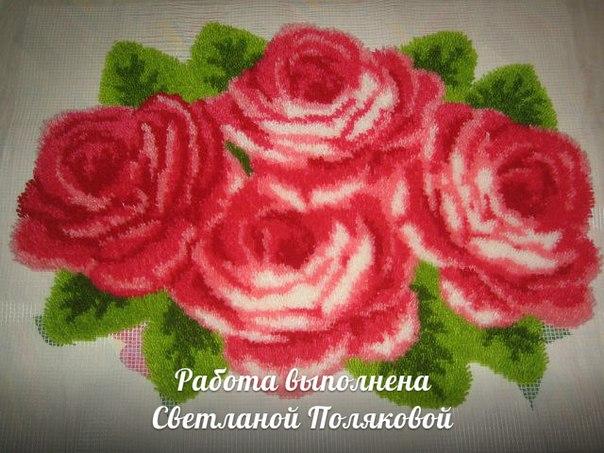 http://cs411522.vk.me/v411522832/9140/aVeXoBsf8cs.jpg