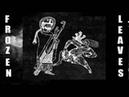 BAKER FLIP HYDRA MANE - REDRUM [prod. SANI]