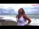 MiyaGi - Captain (cover by Анна Барабошина),красивая девушка шикарно поёт кавер,поёмвсети,классно спела,красивый голос