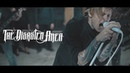 THE DISASTER AREA - Deathwish (Official Video)