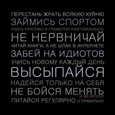 Эндрю Боев, 19 июня 1989, Москва, id190800407