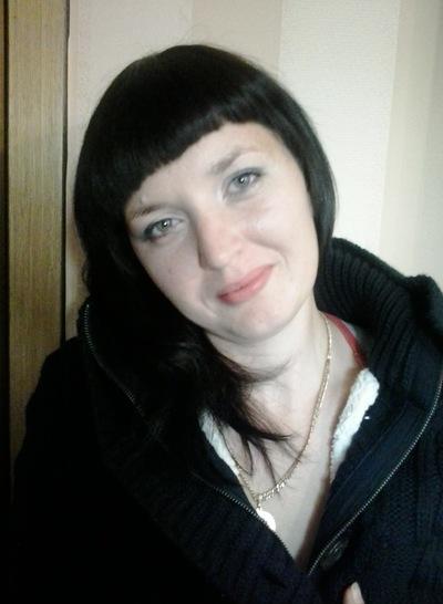 Татьяна Фертикова, 18 ноября , Славянск-на-Кубани, id226119089