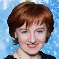 Людмила Близнецова
