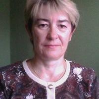 Надежда Прудникова, 19 июня , Смоленск, id222982890