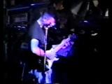 New Order - Temptation (The Hacienda 100687)