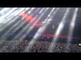 Eminem - 1st Wembley Show 2014 Vid 1 - Introduction & Bad Guy