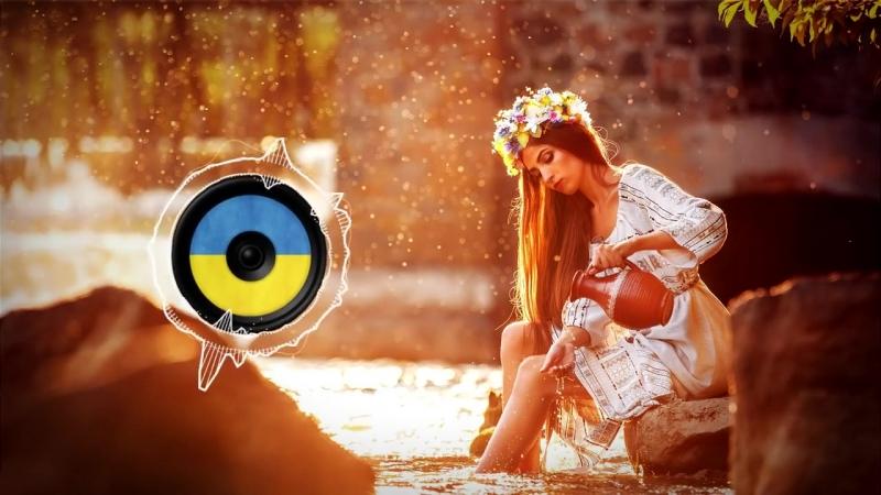 Михайло Хома DZIDZIO Мені не спиться нині о пів ночі Українська музика Українські пісні