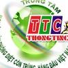 Diet-Moi Thong-Tin