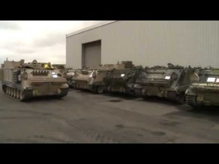 nato_tanks_in_lithuanian_klaipeda.mp4