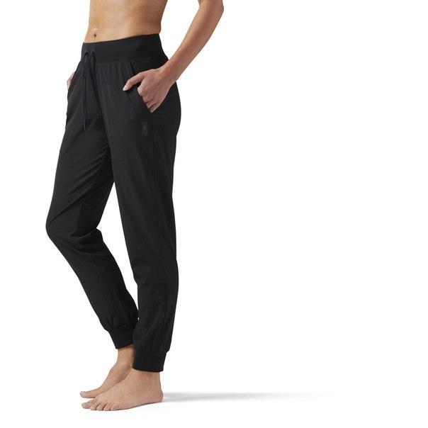 Спортивные брюки Training Supply