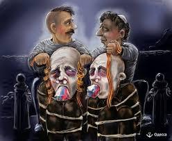 Переговоры контактной группы могут продолжиться в Минске на следующей неделе, - Кучма - Цензор.НЕТ 4081