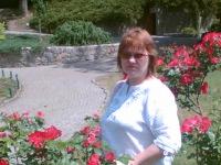 Ирина Шпорт, 24 мая , Пятихатки, id185480278