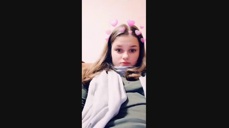 Snapchat-155541600.mp4