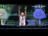 Ruben de Ronde feat Aelyn - What about you (A.Galchenko remix) @ ASOT 650 in Buenos Aires