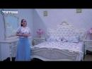 Отдел спальной мебели Торговой Компании ТАТАЕВ