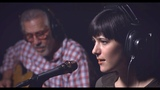 You've Got a Friend - Carole King (Live Cover by Sara Niemietz and W.G. Snuffy Walden)