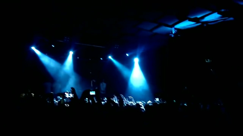 Музыка in Live PHARAOH Фараон зачитал со Скриптонитом на концерте свой трек Твоя Сука