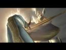 Divil May Cry 4 Неро Против Санктуса Уровень Сложности Ад И Ад