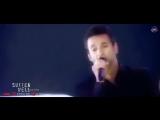 Depeche Mode - Suffer Well (Tiga Remix)
