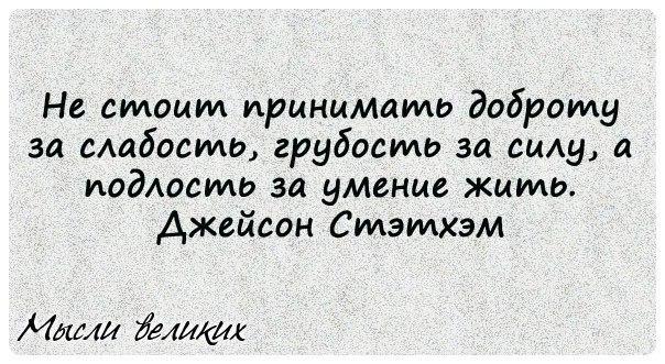 http://cs412825.vk.me/v412825880/26b3/fP4FazNF5pw.jpg