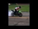 EBASH NA MOTO Sparta Video