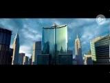 Тарзан Tarzan Полнометражный мультфильм Скоро в кино и уже на YouTube