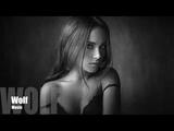Calvin Harris, Sam Smith - Promises (Tim Cosmos, Eldar Stuff Remix)