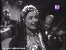 Horeya Hassan 1951 حورية حسن