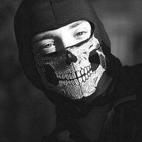 Остап Дубчак, 26 декабря 1996, Львов, id212467099