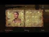Скачать Arx Fatalis Gold Edition Ru_En (1.21)