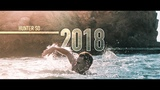 2018 - Sony a6300 + Sigma 18-35mm + Zhiyun Crane 2 + DJI Mavic Pro