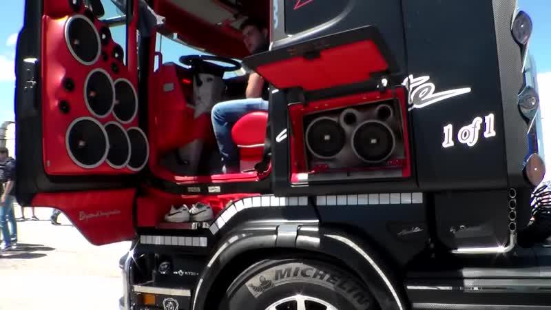 Scania Absolute F.lli Acconcia (impianto stereo) parte 2 (HD)_HD.mp4