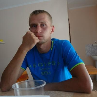 Дмитрий Артапов, 29 апреля 1985, Тула, id6194785