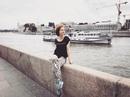 Анна Марченкова фото #10