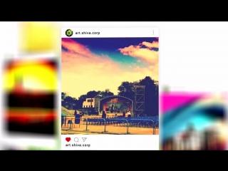 https://www.instagram.com/art.shiva.corp/