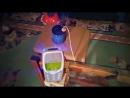 [KREOSAN] ✅Заряди NOKIA 3310 миллионом вольт 😄 Эпичный батл: 10-ти ядерный смартфон UMI Z и нокия! Кто кого?!?