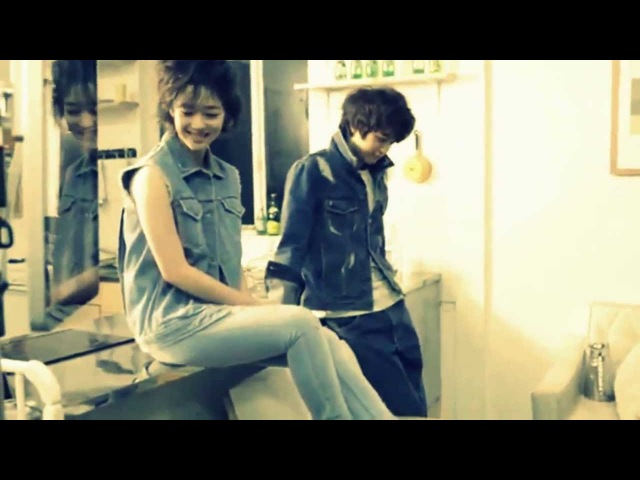 Officially Missing You, Too - MinSul