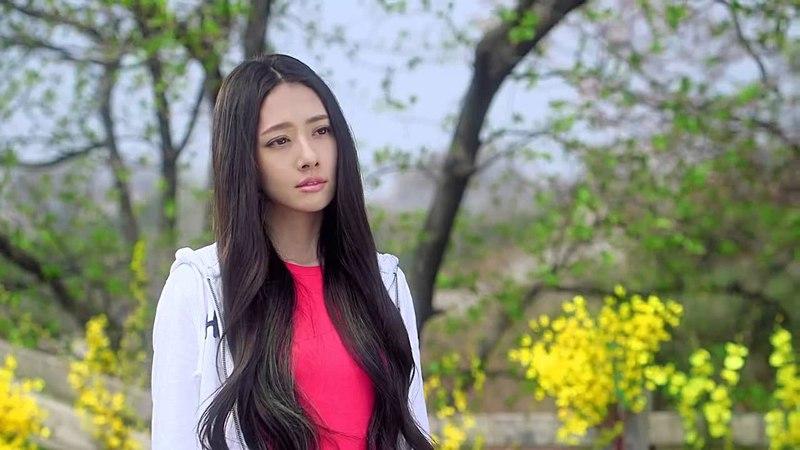 Lee Min Ho for NAVER LINE Messenger Micro Drama - Teaser - 08.05.2014