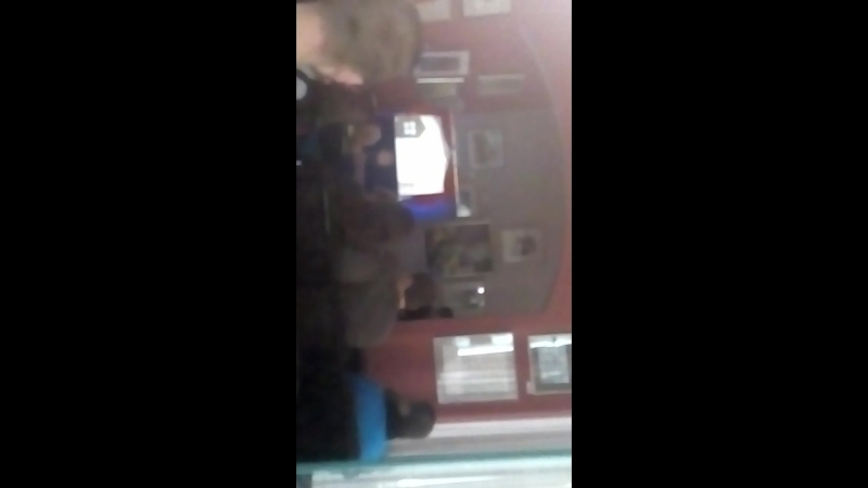 Теневой театр Светооберег 4 марта - часть 2