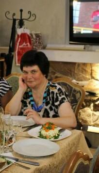 Елена Александрова   Санкт-Петербург