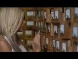 ТАМЕРЛАН И АЛЕНА ОМАРГАЛИЕВА - МОЖЕТ ЭТО ТЫ (OFFICIAL VIDEO 2013).mp4