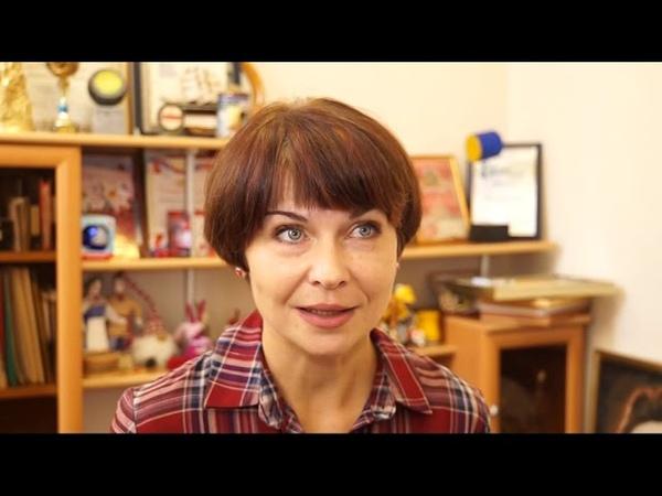 Серовский театр драмы имени Чехова вновь приобщает детей к искусству