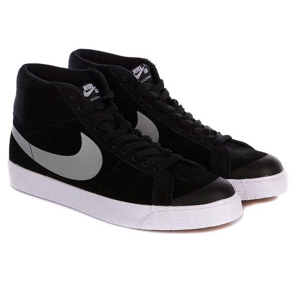 Настоящие Blazer от Nike - в продаже с доставкой по всей России на AoneStore.ru!