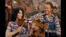 Roy Clark And Jana Jae - Listen To The Mockingbird