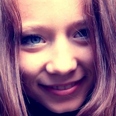 Катерина Егорова, 26 сентября , Киев, id64215543