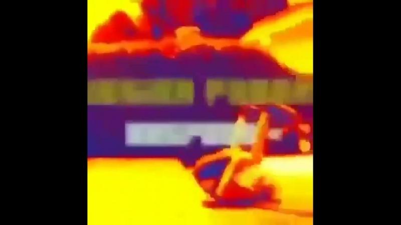 Топ реклама ноута VHS Video