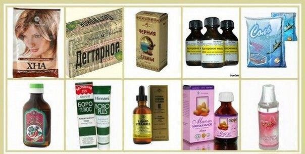 10 СРЕДСТВ ЭФФЕКТИВНОЙ ДЕШЕВОЙ ЭКОКОСМЕТИКИ 1. Бесцветная хнаВ сочетании с оливковым маслом или кефиром ничуть не хуже салонной маски для волос. Иранская хна спасает тонкие и секущиеся волосы, а