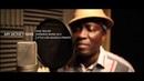 Rod Taylor - Mr Money Man Evidence Music