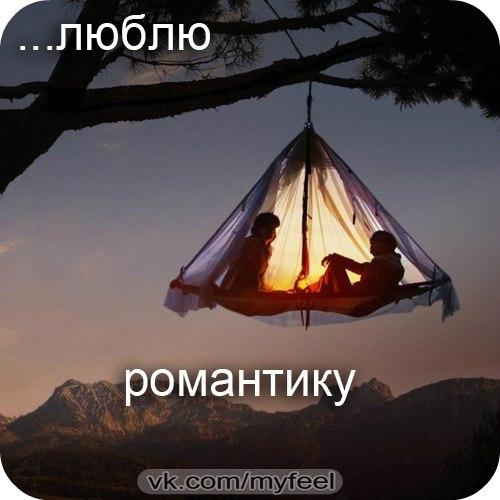 Мр3 приколы на телефон и сталкер ...: progunun739.narod.ru/177-mr3-prikoli-na-telefon.html